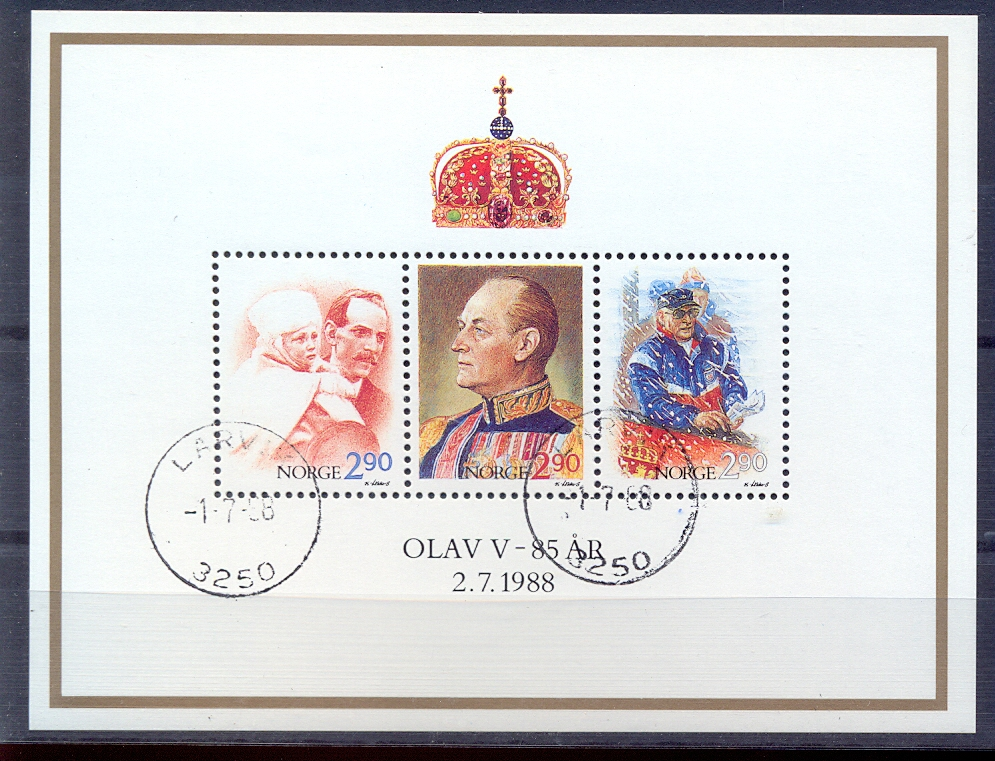 http://www.norstamps.com/content/images/stamps/98000/98471.jpg