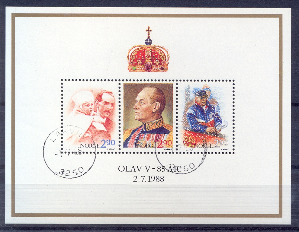 http://www.norstamps.com/content/images/stamps/98000/98472.jpg