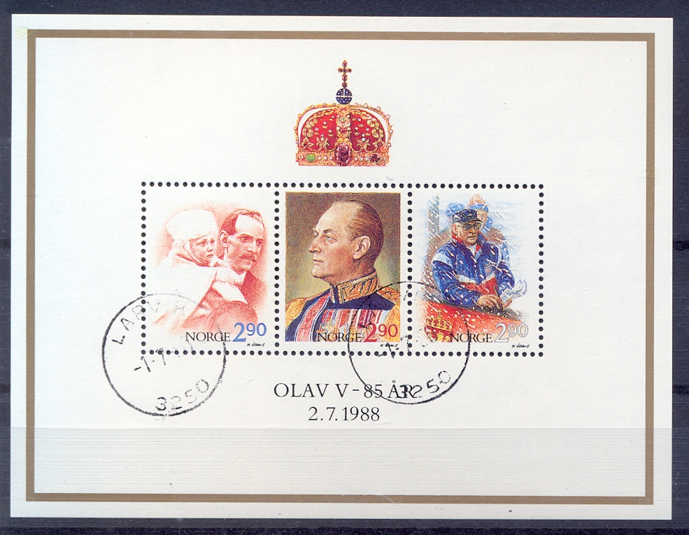 http://www.norstamps.com/content/images/stamps/98000/98474.jpg
