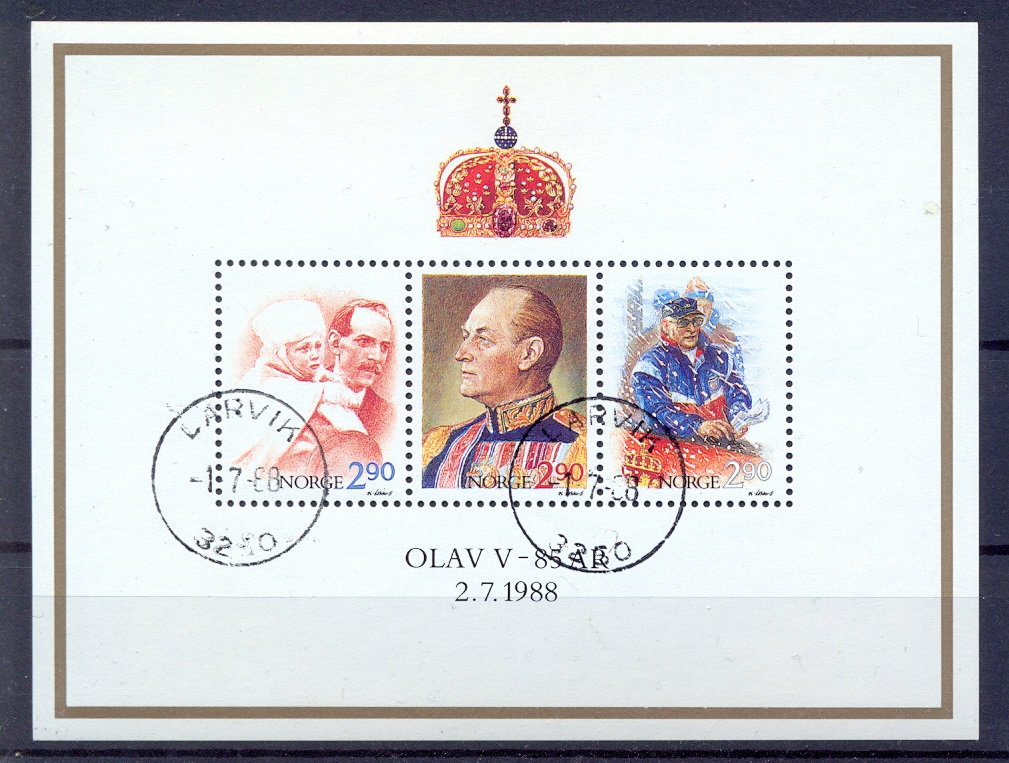http://www.norstamps.com/content/images/stamps/98000/98476.jpg