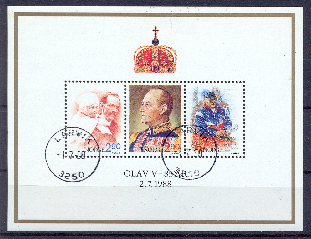 http://www.norstamps.com/content/images/stamps/98000/98478.jpg