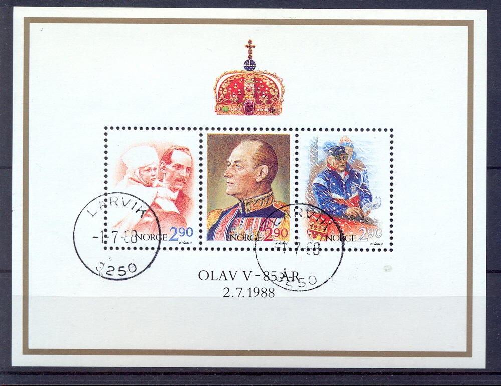 http://www.norstamps.com/content/images/stamps/98000/98479.jpg