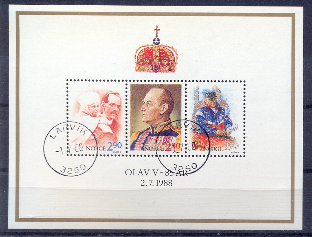 http://www.norstamps.com/content/images/stamps/98000/98482.jpg