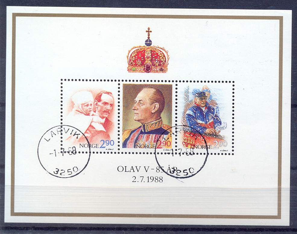 http://www.norstamps.com/content/images/stamps/98000/98483.jpg