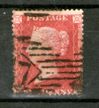http://www.norstamps.com/content/images/stamps/99000/99185.jpg