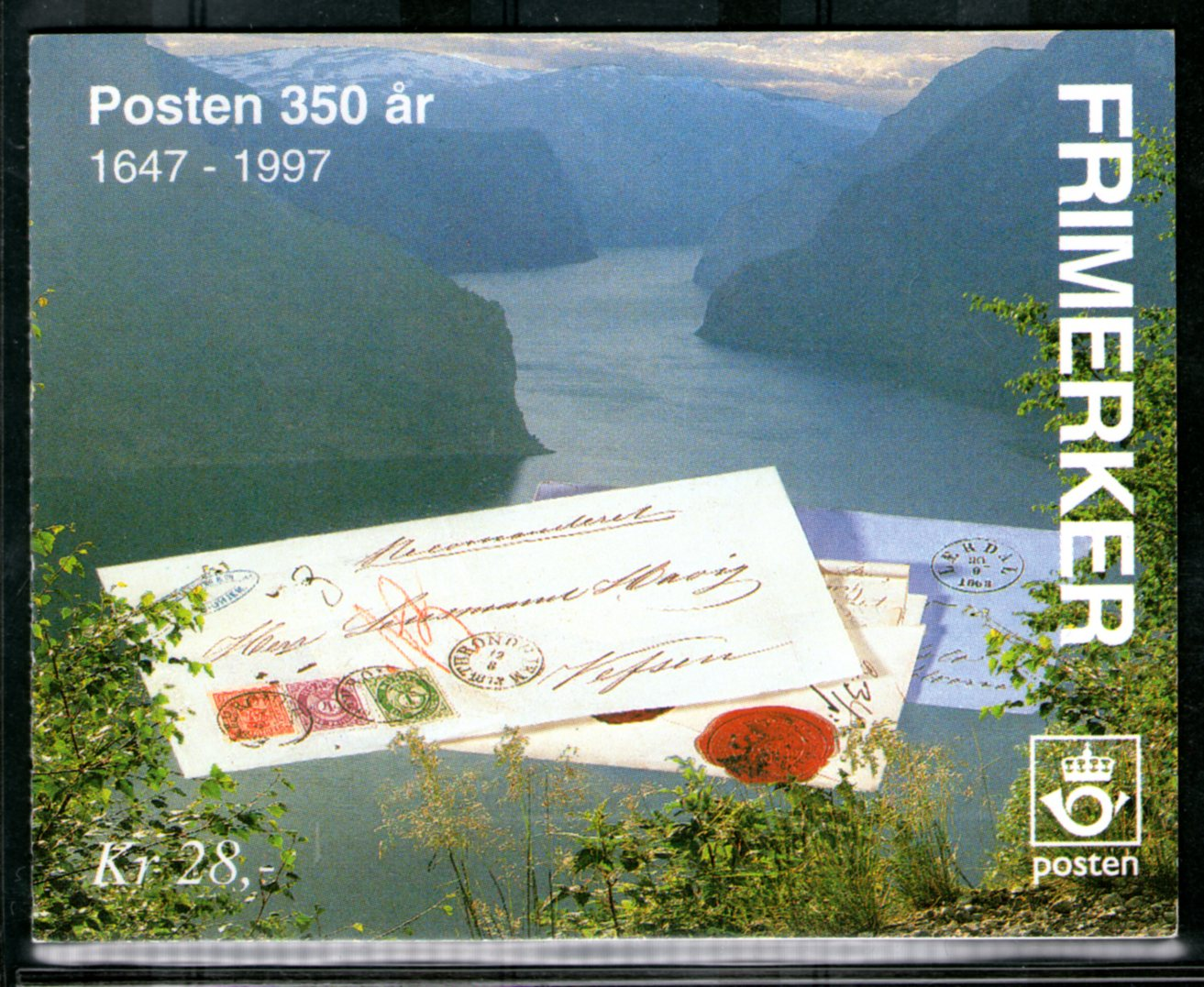https://www.norstamps.com/content/images/stamps/99000/99350.jpg