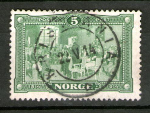 http://www.norstamps.com/content/images/stamps/99000/99409.jpg