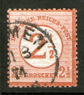 http://www.norstamps.com/content/images/stamps/99000/99504.jpg