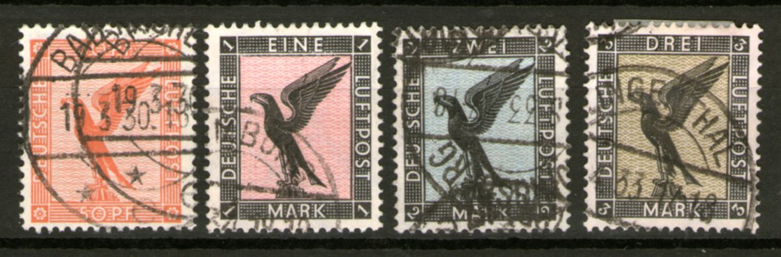http://www.norstamps.com/content/images/stamps/99000/99505.jpg