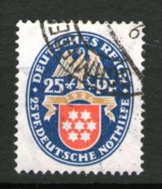 http://www.norstamps.com/content/images/stamps/99000/99506.jpg