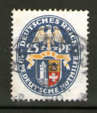http://www.norstamps.com/content/images/stamps/99000/99507.jpg