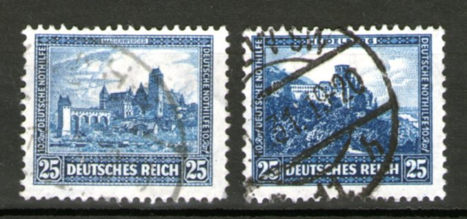 http://www.norstamps.com/content/images/stamps/99000/99508.jpg