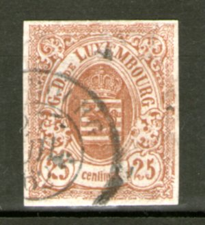 https://www.norstamps.com/content/images/stamps/99000/99510.jpg