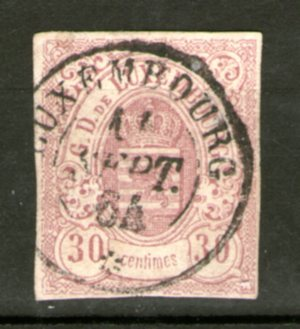https://www.norstamps.com/content/images/stamps/99000/99511.jpg