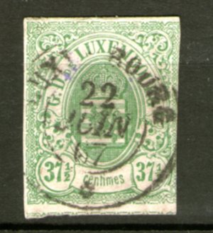 https://www.norstamps.com/content/images/stamps/99000/99512.jpg