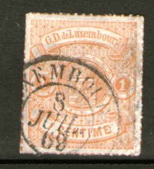 https://www.norstamps.com/content/images/stamps/99000/99513.jpg