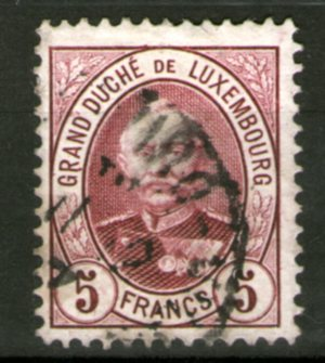 https://www.norstamps.com/content/images/stamps/99000/99515.jpg