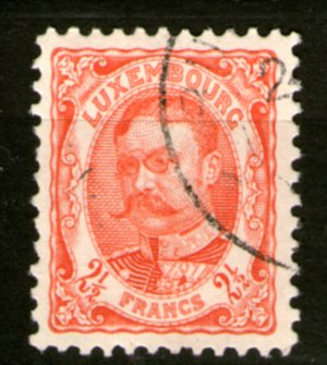 https://www.norstamps.com/content/images/stamps/99000/99516.jpg