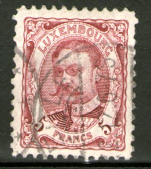 https://www.norstamps.com/content/images/stamps/99000/99517.jpg