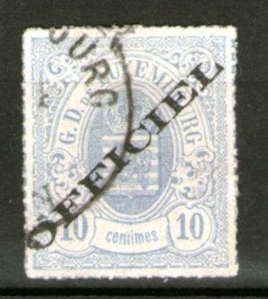 https://www.norstamps.com/content/images/stamps/99000/99520.jpg
