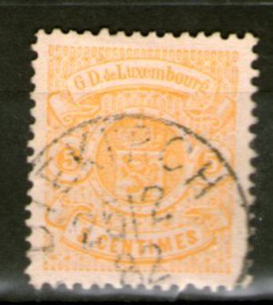https://www.norstamps.com/content/images/stamps/99000/99522.jpg