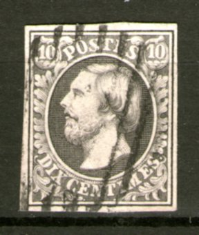 https://www.norstamps.com/content/images/stamps/99000/99523.jpg