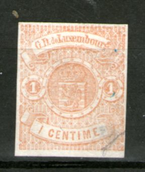 https://www.norstamps.com/content/images/stamps/99000/99524.jpg