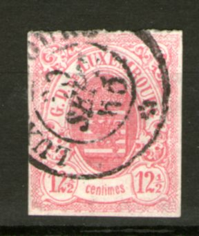 https://www.norstamps.com/content/images/stamps/99000/99526.jpg