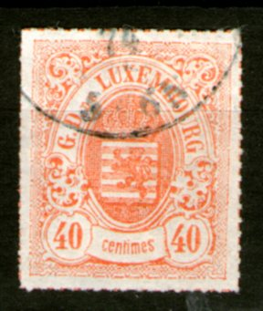 https://www.norstamps.com/content/images/stamps/99000/99528.jpg