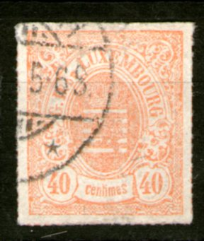 https://www.norstamps.com/content/images/stamps/99000/99529.jpg