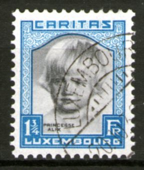 https://www.norstamps.com/content/images/stamps/99000/99530.jpg