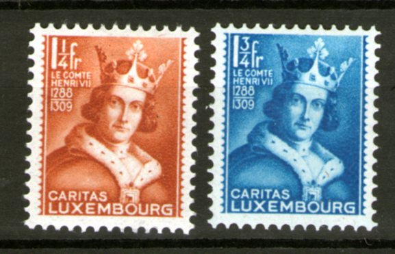 https://www.norstamps.com/content/images/stamps/99000/99531.jpg