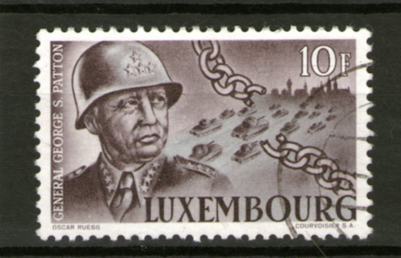 https://www.norstamps.com/content/images/stamps/99000/99532.jpg