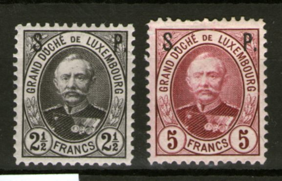 https://www.norstamps.com/content/images/stamps/99000/99534.jpg