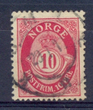 http://www.norstamps.com/content/images/stamps/99000/99782.jpg