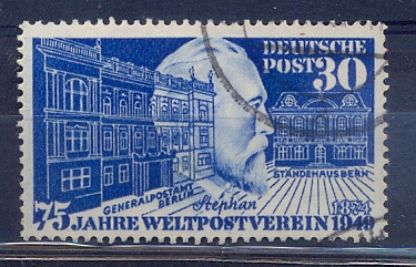 http://www.norstamps.com/content/images/stamps/99000/99861.jpg