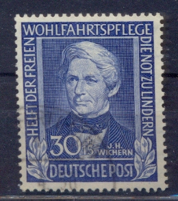 http://www.norstamps.com/content/images/stamps/99000/99862.jpg