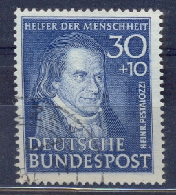 http://www.norstamps.com/content/images/stamps/99000/99864.jpg