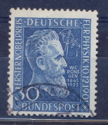 http://www.norstamps.com/content/images/stamps/99000/99867.jpg