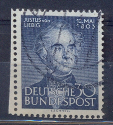 http://www.norstamps.com/content/images/stamps/99000/99870.jpg