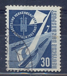 http://www.norstamps.com/content/images/stamps/99000/99872.jpg