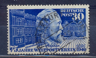 http://www.norstamps.com/content/images/stamps/99000/99873.jpg