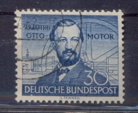 http://www.norstamps.com/content/images/stamps/99000/99874.jpg