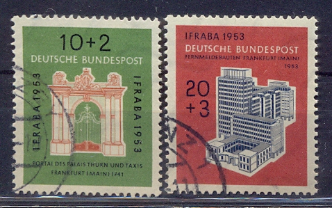 http://www.norstamps.com/content/images/stamps/99000/99876.jpg