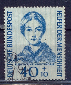 http://www.norstamps.com/content/images/stamps/99000/99877.jpg
