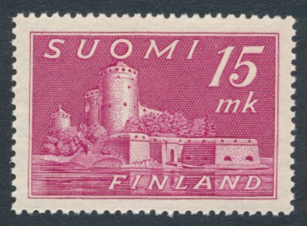 http://www.norstamps.com/content/images/stamps/finland/0311.jpeg