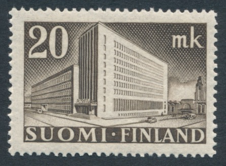 http://www.norstamps.com/content/images/stamps/finland/0312.jpeg