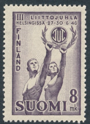 http://www.norstamps.com/content/images/stamps/finland/0321.jpeg