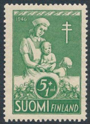 http://www.norstamps.com/content/images/stamps/finland/0322.jpeg