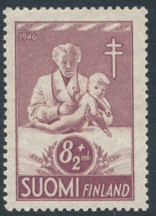 http://www.norstamps.com/content/images/stamps/finland/0323.jpeg